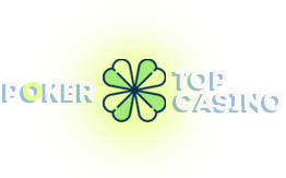 Poker top casino